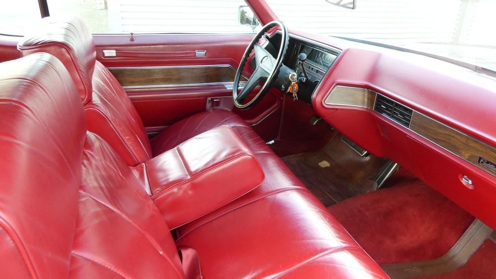 Cadillac DeVille 1969 (22)