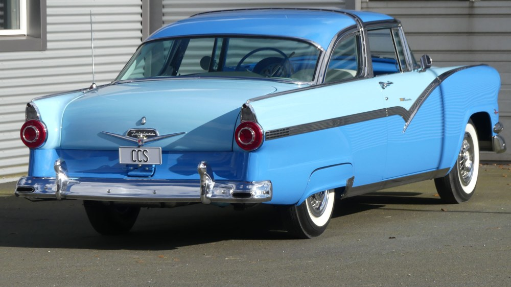 Ford Crown Victoria 1956 (13)