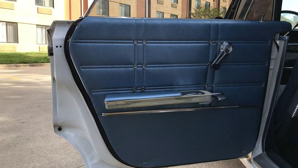 Chevrolet-Impala-4-dr-ht-1963 (13)