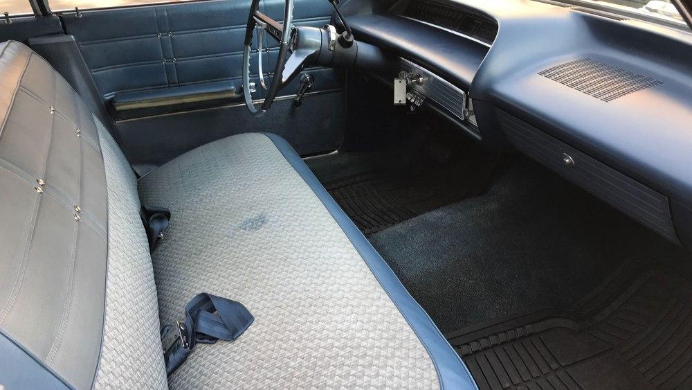 Chevrolet-Impala-4-dr-ht-1963 (18)