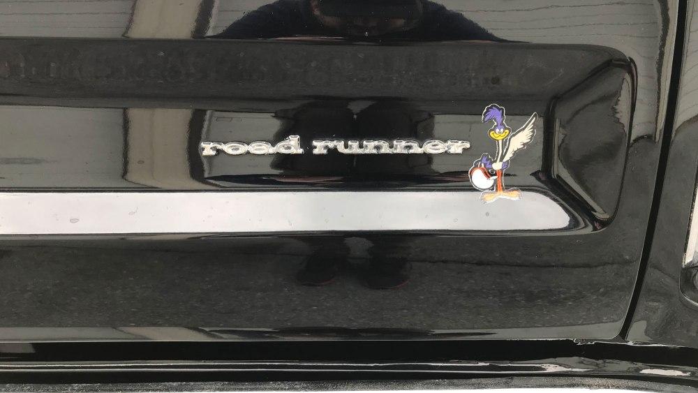Plymouth-Roadrunner (16)