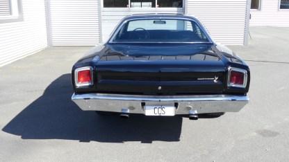 Plymouth Roadrunner 1969 (16)