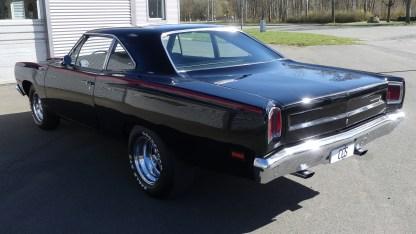 Plymouth Roadrunner 1969 (18)