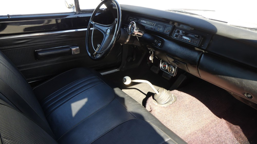 Plymouth Roadrunner 1969 (30)