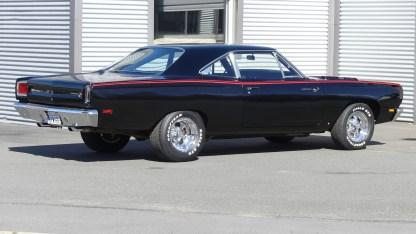 Plymouth Roadrunner 1969 (8)