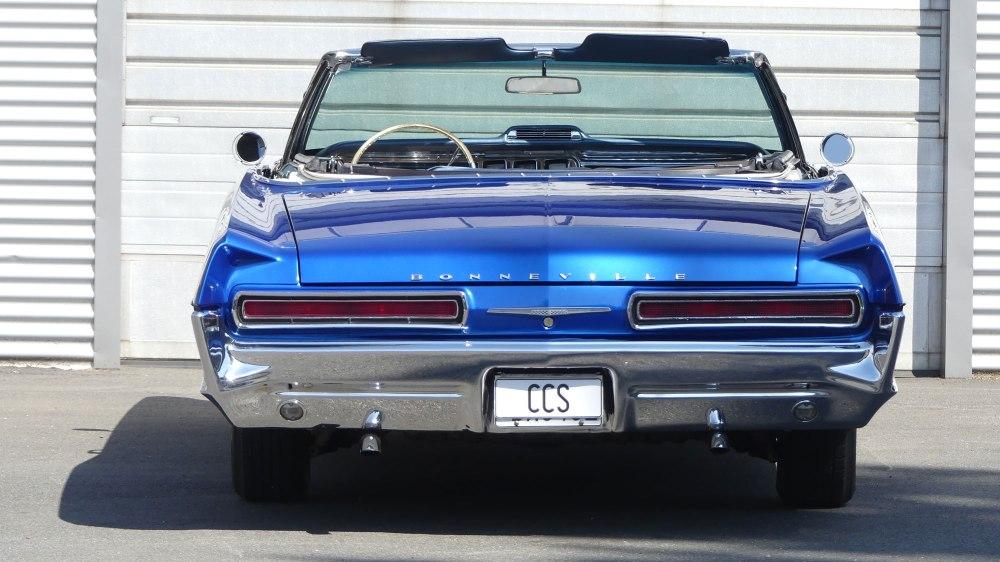 Pontiac Bonneville 1966 (15)