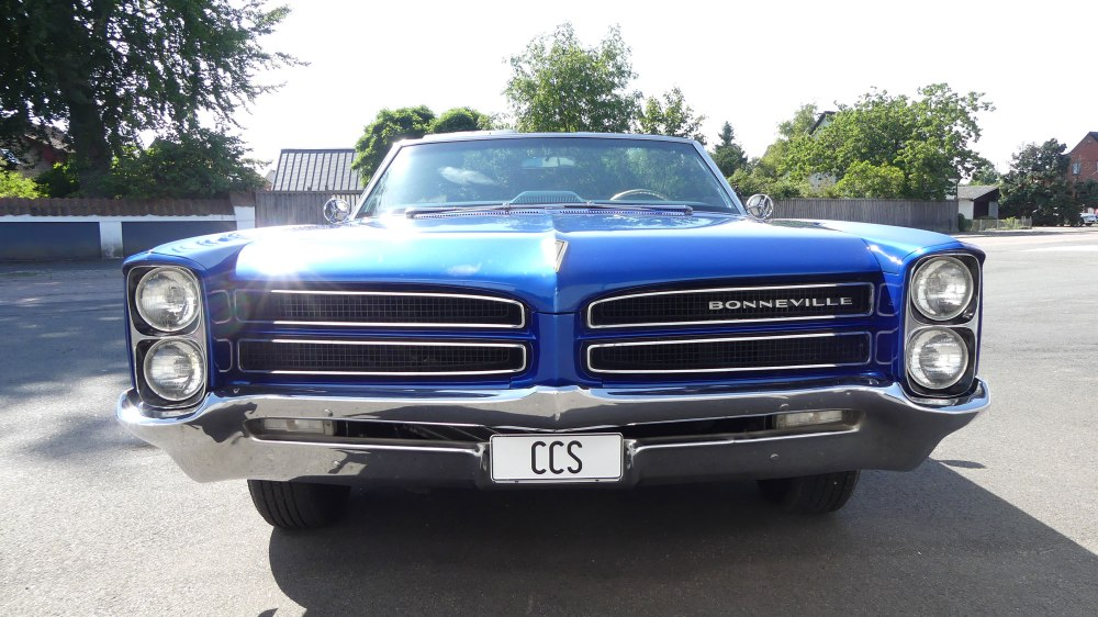 Pontiac Bonneville 1966 (21)