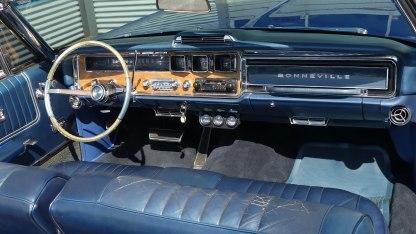 Pontiac Bonneville 1966 (25)