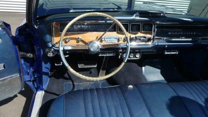 Pontiac Bonneville 1966 (30)
