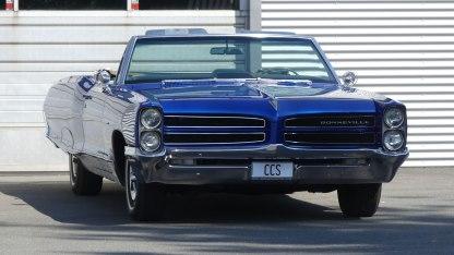 Pontiac Bonneville 1966 (6)