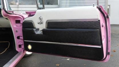 Cadillac 1959 Coupe Deville (24)