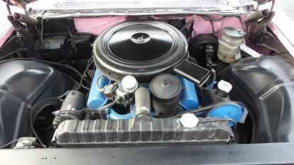 Cadillac 1959 Coupe Deville (31)