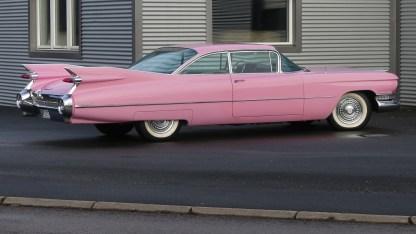 Cadillac Coupe Deville 1959 (11)