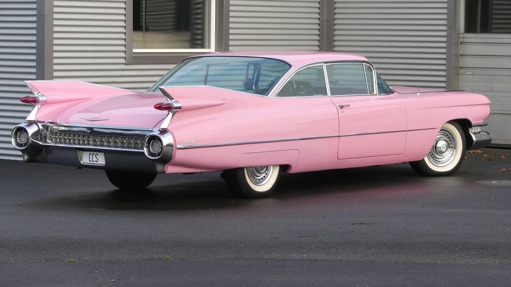 Cadillac Coupe Deville 1959 (12)