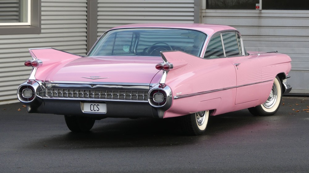 Cadillac Coupe Deville 1959 (13)