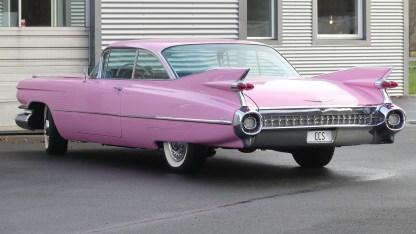 Cadillac Coupe Deville 1959 (15)