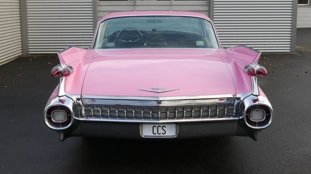 Cadillac Coupe Deville 1959 (17)