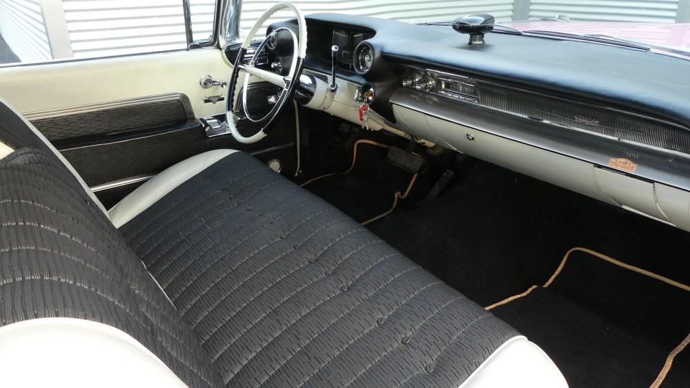 Cadillac Coupe Deville 1959 (28)