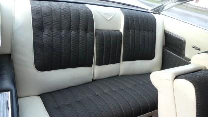 Cadillac Coupe Deville 1959 (30)