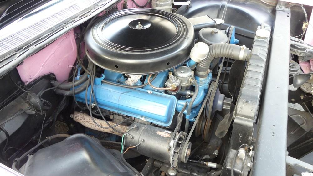 Cadillac Coupe Deville 1959 (32)