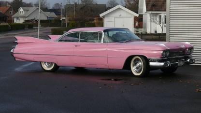 Cadillac Coupe Deville 1959 (8)