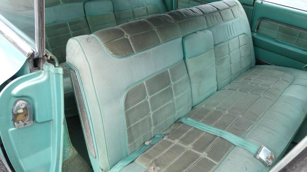 Cadillac Fleetwood 1959 (11)