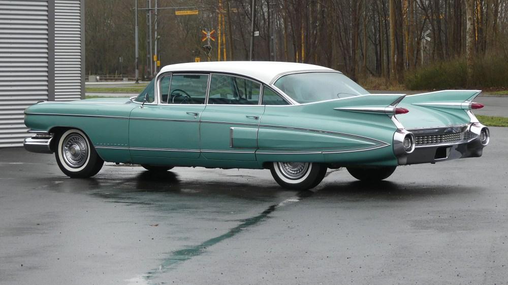 Cadillac Fleetwood 1959 (4)