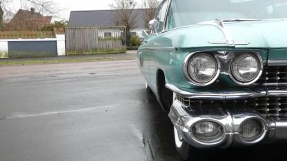 Cadillac Fleetwood 1959 (7)