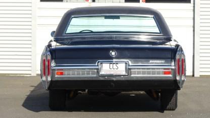 Cadillac Fleetwood 1966 (12)