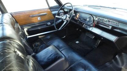 Cadillac Fleetwood 1966 (20)