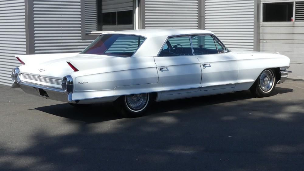 Cadillac 1962 Park Avenue (1)