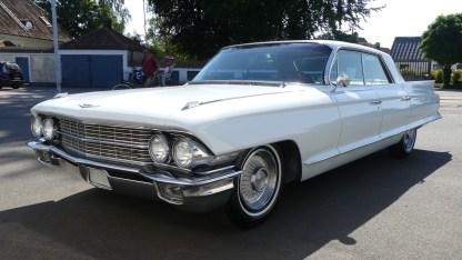 Cadillac 1962 Park Avenue (10)