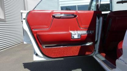 Cadillac 1962 Park Avenue (17)