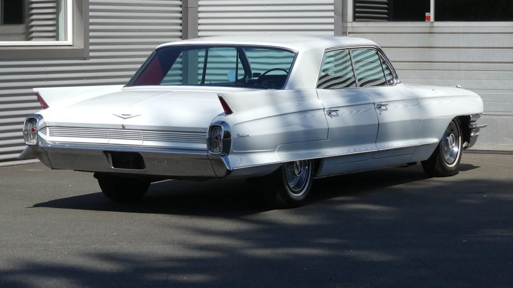 Cadillac 1962 Park Avenue (2)