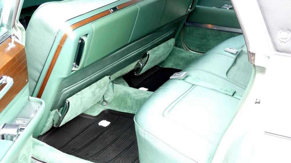 Cadillac 1966 Fleetwood (10)
