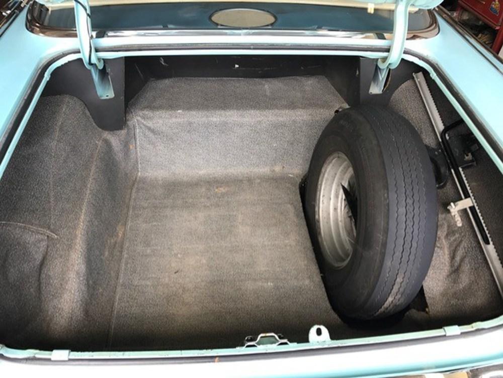 Oldsmobile Super 88 1958 (15)