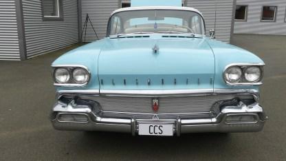 Oldsmobile Dynamic 88 1958 (16)