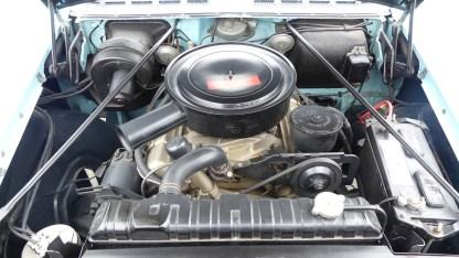 Oldsmobile Dynamic 88 1958 (22)