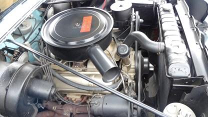 Oldsmobile Dynamic 88 1958 (23)