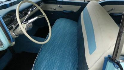 Oldsmobile Dynamic 88 1958 (26)