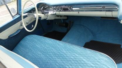 Oldsmobile Dynamic 88 1958 (30)