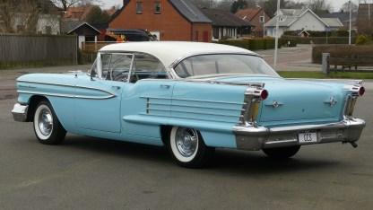 Oldsmobile Dynamic 88 1958 (8)
