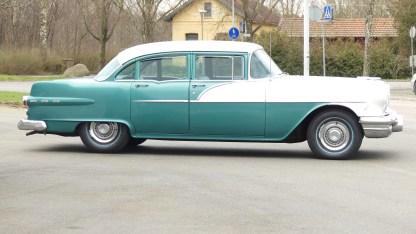 Pontiac Cheiftain 1956 4D (10)