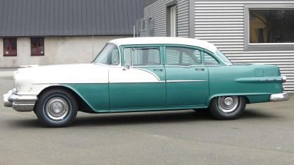 Pontiac Cheiftain 1956 4D (11)