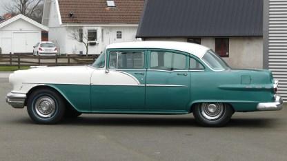 Pontiac Cheiftain 1956 4D (13)