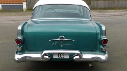 Pontiac Cheiftain 1956 4D (18)