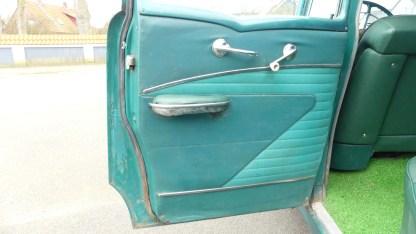 Pontiac Cheiftain 1956 4D (23)