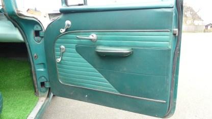 Pontiac Cheiftain 1956 4D (26)