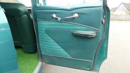Pontiac Cheiftain 1956 4D (27)