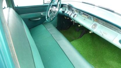 Pontiac Cheiftain 1956 4D (28)